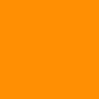 住友3M CO2ゼロフィルム シングルカラー PS-134