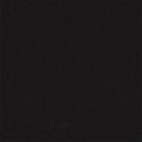 住友3M CO2ゼロフィルム シングルカラー PS-1183MT 艶消し