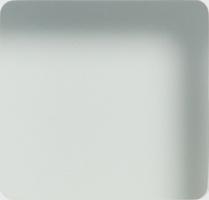 3Mジャパン スコッチティント ガラスフィルム Nano80SX(ナノ80SX)外貼可
